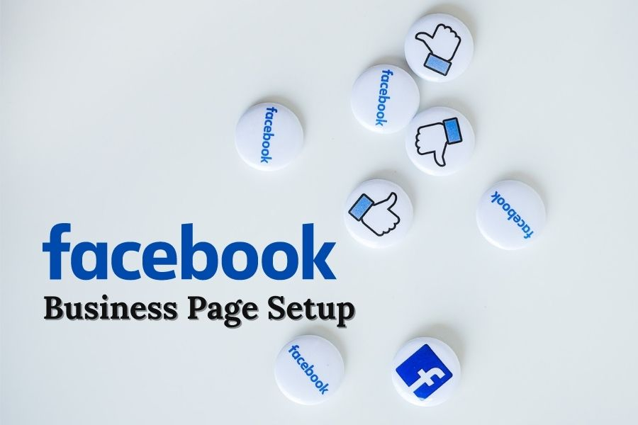 How To Create Facebook Business Page - Step by Step [A TO Z] Bangla Tutorial Make Money