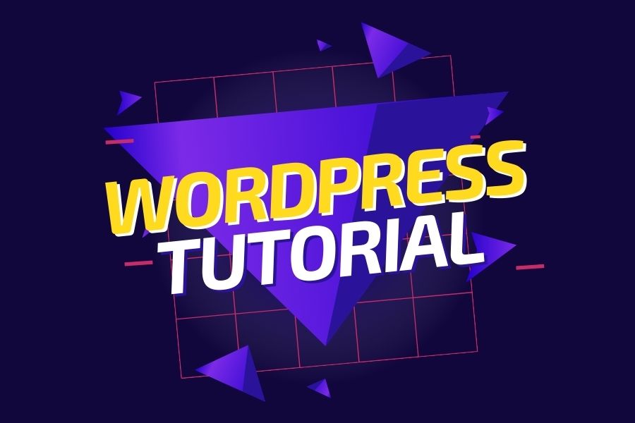 WordPress Bangla Tutorial - Free WordPress Theme Customization for Beginners