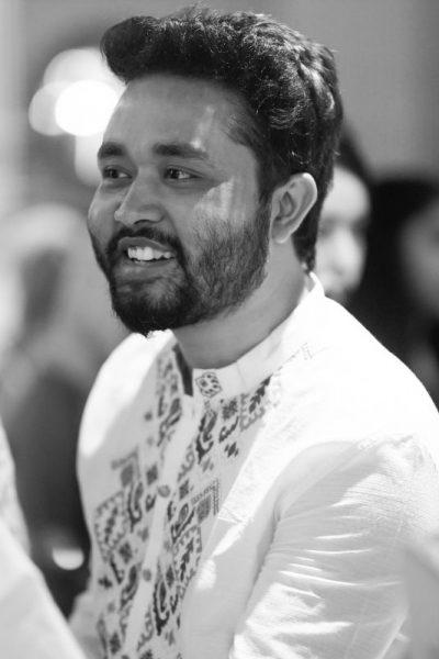 Asif Ahmed Rakib - Digital Marketing & SEO Expert in Bangladesh (4)