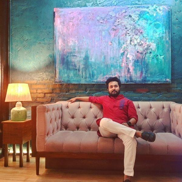 Asif Ahmed Rakib - Digital Marketing & SEO Expert